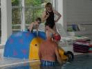 Schwimmen 2010_10