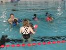 Schwimmen 2010_11