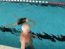Schwimmen 2010_12