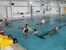 Schwimmen 2010_1