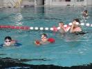 Schwimmen 2010_2