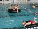 Schwimmen 2010_4