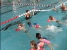 Schwimmen 2010_5