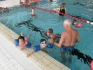 Schwimmen 2010_6
