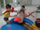 Schwimmen 2010_7