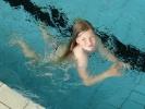 Schwimmen 2010_8