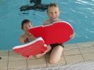 Schwimmen 2010_9