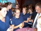 10.09.2008 Casino Travemünde_11