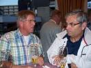 10.09.2008 Casino Travemünde_8