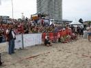 11. Beach Handball Cup 2012_2