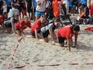 Handball - Travemünder Beach Cup