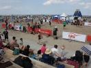 11. Beach Handball Cup 2012_4