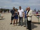 11. Beach Handball Cup 2012_5