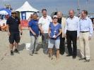 11. Beach Handball Cup 2012_6
