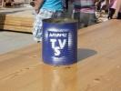 11. Beach Handball Cup 2012_7