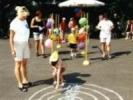 Kinderolympiade 2002_10