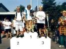 Kinderolympiade 2002_12