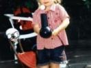 Kinderolympiade 2002_2