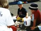 Kinderolympiade 2002_3