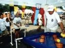 Kinderolympiade 2002_4
