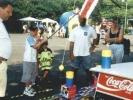 Kinderolympiade 2002_6