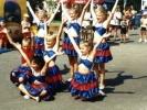 Kinderolympiade 2002_7
