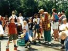 Kinderolympiade 2002_8