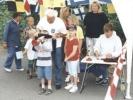 Kinderolympiade 2003_10