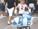 Kinderolympiade 2003_11