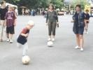 Kinderolympiade 2003_12