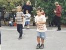 Kinderolympiade 2003_1