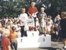 Kinderolympiade 2003_3
