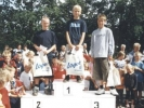 Kinderolympiade 2003_4