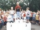 Kinderolympiade 2003_5