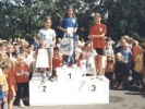 Kinderolympiade 2003_6