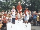Kinderolympiade 2003_7