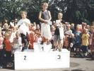 Kinderolympiade 2003_8