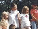 Kinderolympiade 2003_9