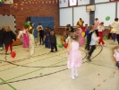 Kinderfasching 2006**_**10