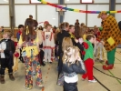 Kinderfasching 2006**_**11