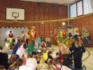 Kinderfasching 2006