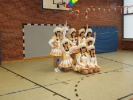 Kinderfasching 2006**_**1