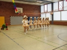 Kinderfasching 2006**_**2