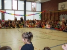 Kinderfasching 2006**_**4