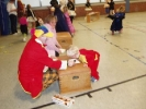 Kinderfasching 2006**_**8