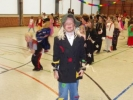 Kinderfasching 2006**_**9