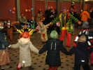 Kinderfasching 2010**_**12