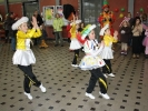 Kinderfasching 2010**_**1