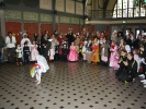 Kinderfasching 2010**_**2
