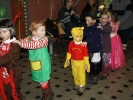 Kinderfasching 2010**_**4